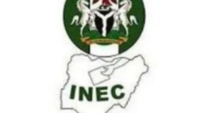 How Prayers Resulted in Hitch-free Elections in Edo – INEC Official, Etim Umoh 4