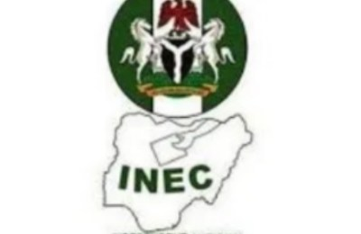 Independent National Electoral Commission INEC