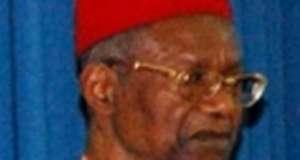 Owelle Gilbert Chikelu