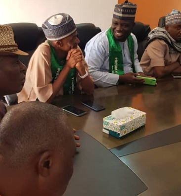 Full Communique: As Northern Groups, Leaders of Igbo Community of Northern Nigeria