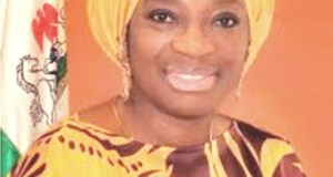 Jibrin, Oduah Laud Ekwunife Led Science and Tech Committee 6