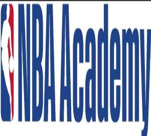 nba academy women's virtual program
