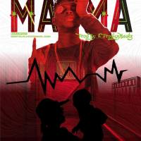 Download  Youngluck - Mama (& Video Teaser) (Prod by Prodigy  Beatz)