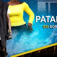 Download Patapaa x Esi BornBhard – Its My Time (Prod By King Odysey)