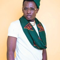 Apala Hip-Hop sensation, Terry Apala drops New Promo Pictures In Anticipation Of New Single Cc @TerryApala_