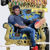 MIXTAPE] DJ DANDY  -  EZENWOKE MEGA MIX  (DOWNLOAD FREE NOW)
