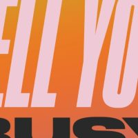 Download Busy Signal – Got To Tell You (Zum Zum)