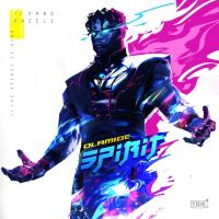 Download Olamide – Spirit