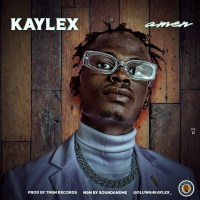 Music: Kaylex - Amen