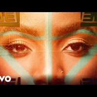 "Simi  ft. Ms Banks – ""There For You"""