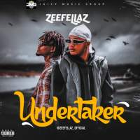 ZeeFellaz - Undertaker