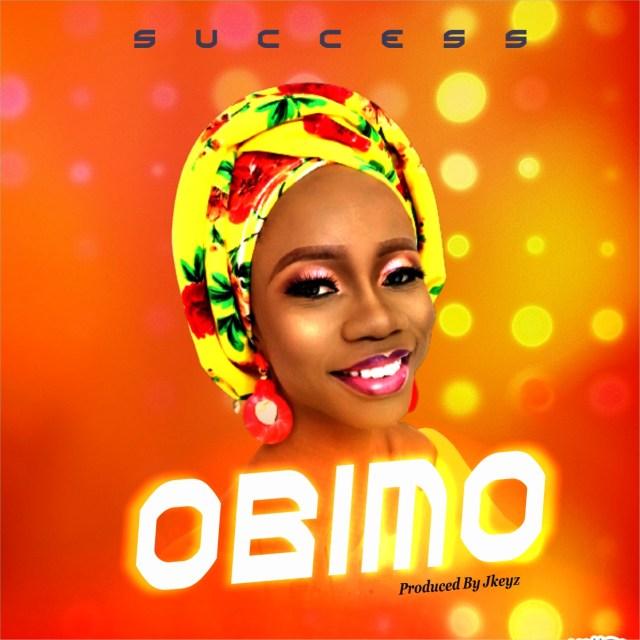 Success - Obimo Ft. Livingstone