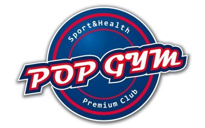 Promocja POP GYM