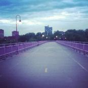 UMN Bridge