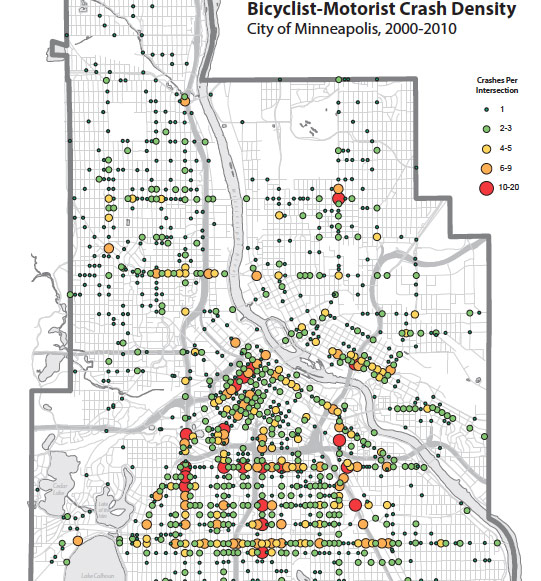 4-to-3 Road ts: The #1 Thing Cities Can Do Right Away to ... on minneapolis poverty map, minneapolis community map, minneapolis race map, minneapolis school map,