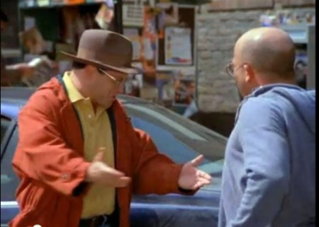 seinfeld-parking-space-screencap