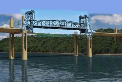 stillwater-bridge-combo
