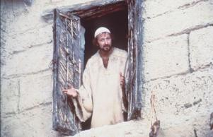 Monty Python's The Life of Brian.