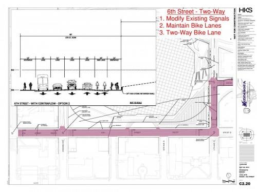 Landscape Plan_Page_17