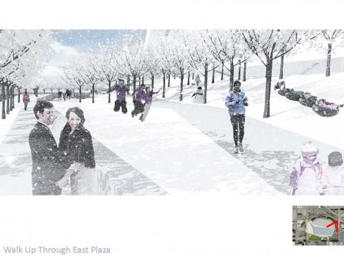 Landscape Plan_Page_38