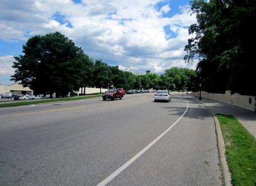 stp-wabasha-bike-lane-2