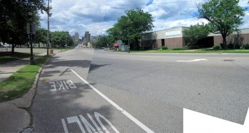 stp-wabasha-bike-lane