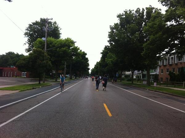 OpenStreetsLongfellow