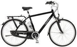 kettler-twin-electric-bike-5
