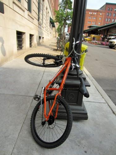 bikes71