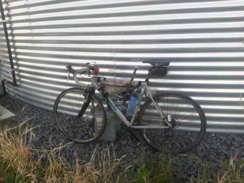bikes96