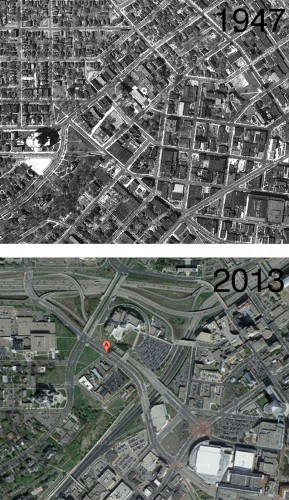 stp-then-and-now-1