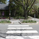 Crosswalk_Median_Cambridge_MtAuburn