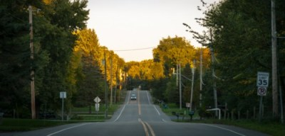 koehler road, vadnais heights, mn