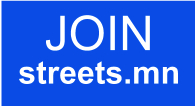 join button