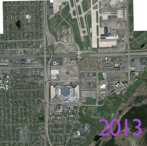 then-and-now-5a