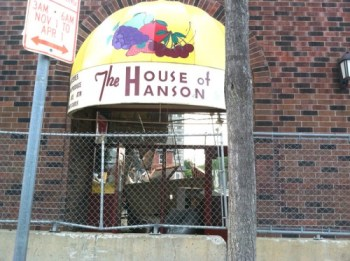 mpls-dnkytown-house-of-hanson