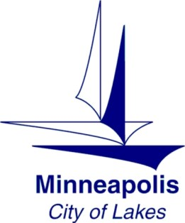 mpls logo