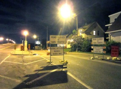 stp-ayd-mill-closed