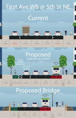 First_Ave_Proposed