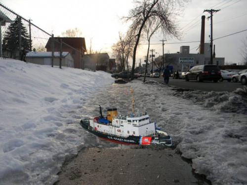 mpls-sidewalk-ice-cutters-3