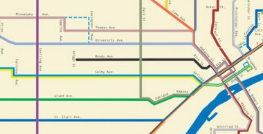 stp-historic-streetcar-map-DETAIL