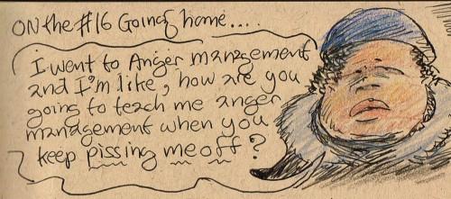 6_anger_management