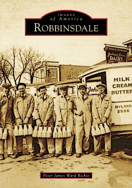 Robbinsdalebook2