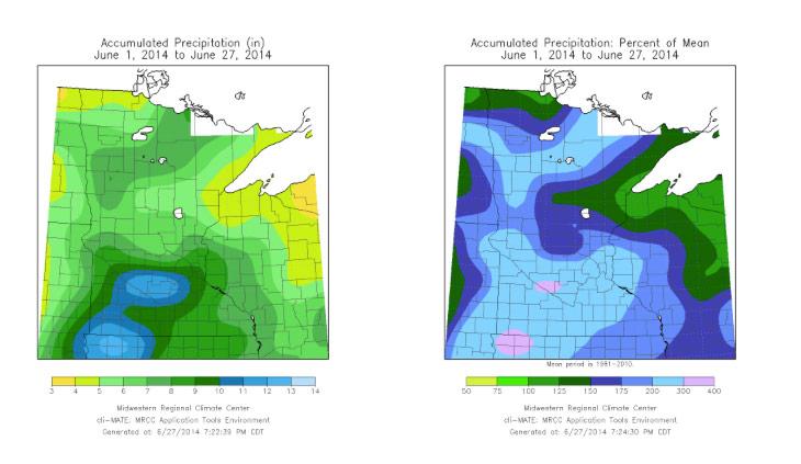 june-rainfall-maps