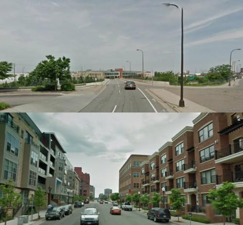 streetcompare