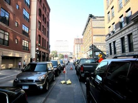 st-paul-lowertown-rail-parking