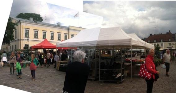 vaxjo-farmers-market