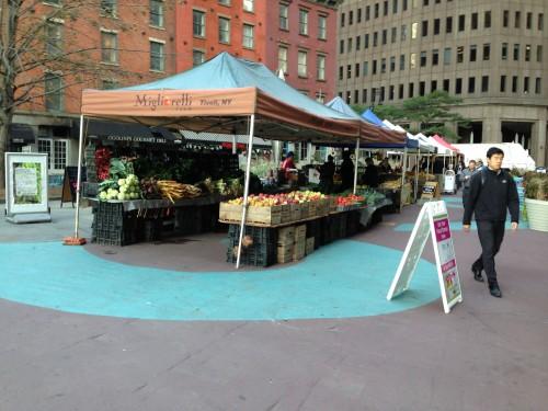 IMG_0666 Outdoor Market