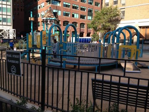 IMG_0684 Playground