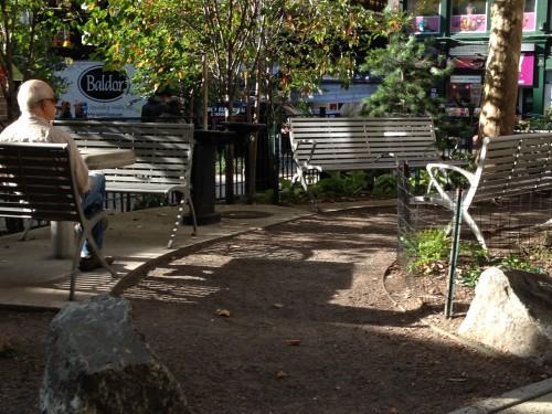 IMG_0692 Pocket Park
